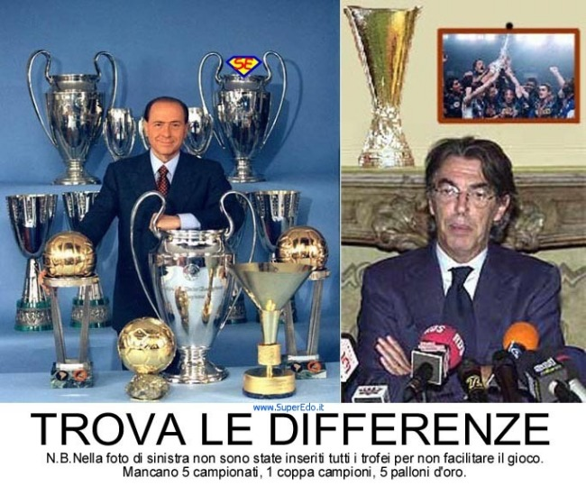 FIFA 13 Thread - Page 27 Differenze_berlusconi_moratti