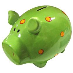 Financijski savjeti Pib1621