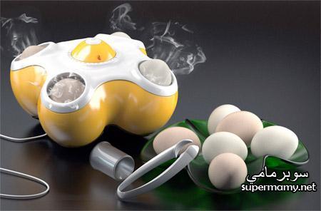 صور ادوات مطبخ جديده وعمليه  Supermamy-8ace27f6c2