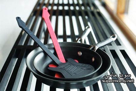 صور ادوات مطبخ جديده وعمليه  Supermamy-9e45006628