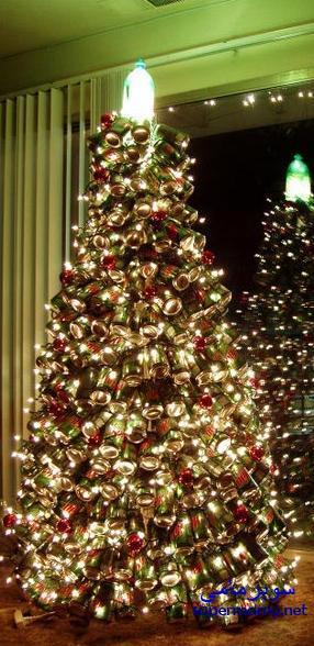 صور اشجار الكريسماس 2012 Supermamy-d46dcc4926