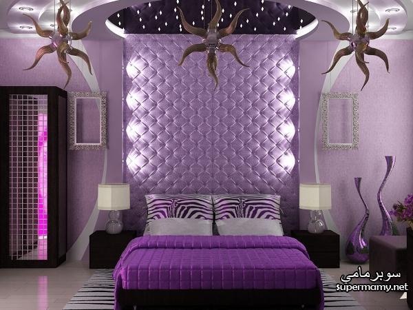 غرف نوم Supermamy4c3de80c25