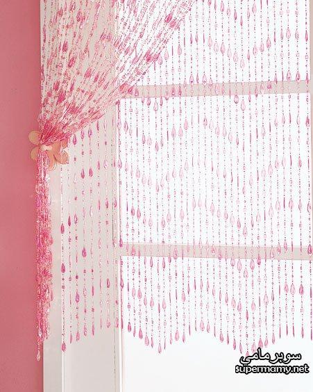 اثاث باللون البنك لغرف الصبايا Supermamy869ebbb24d