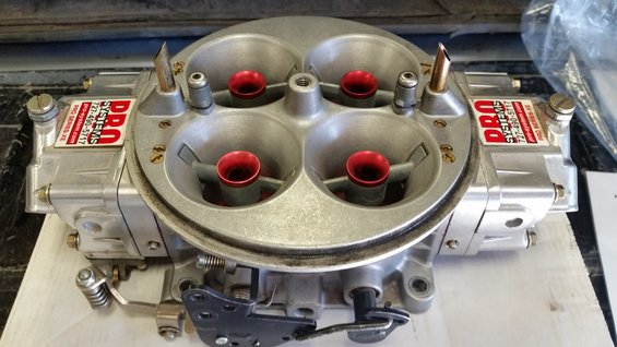 1050 pro system alky carb 20150712_171658-(1)