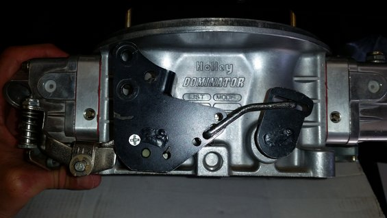 1050 pro system alky carb 20150712_171815