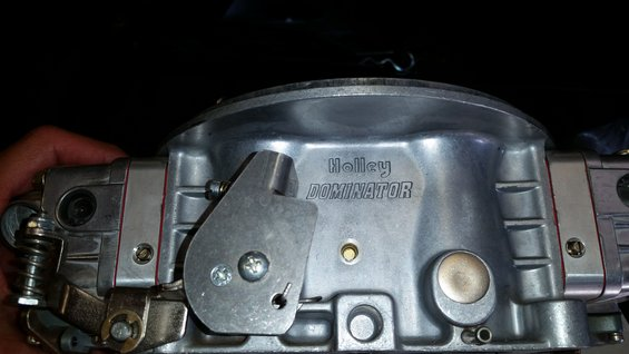 1050 pro system alky carb 20150712_171829