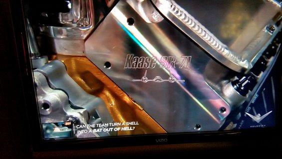 Jon Kaase SR71 Cylinder Heads 20180811_092029