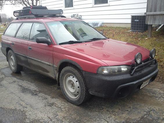 Buying this car this week Img_20111217_145040