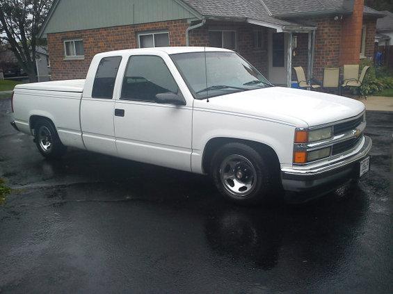 Buying this car this week Rain