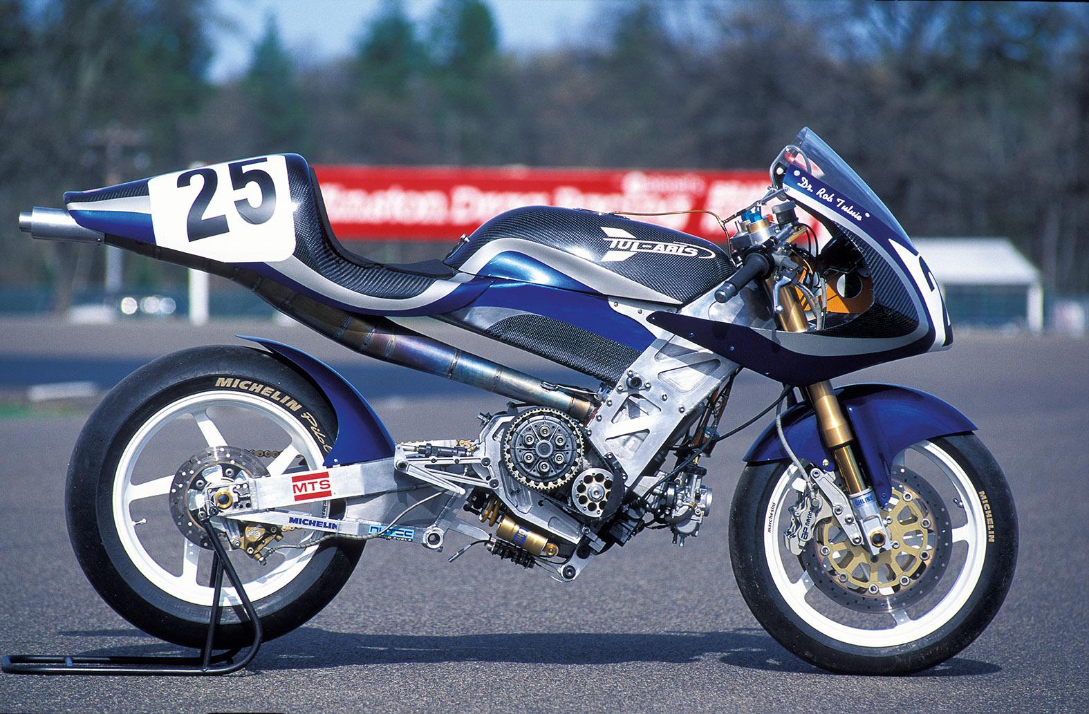 Portrait robot de votre moto idéale : ici on construit notre moto idéale 065