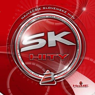 SK HITY 2,3,4 37025_skhity3