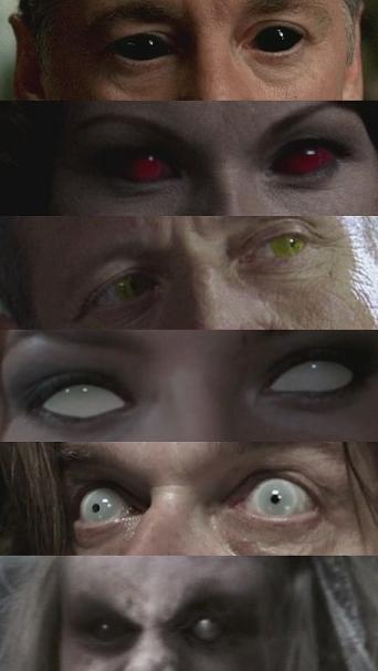 Demons   Demon_Eyes