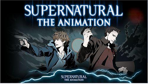 Список серий . 500px-Supernatural_the_Animation