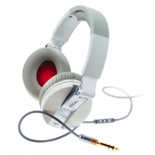 "El SuperAudioCD  ha muerto!...  Vivat el "" Blu-spec CD2 Audio CD "" (Sony) - Página 4 Producto12713"