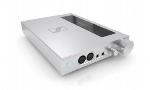"""Compañero """"perfecto"""" para unos Sennheiser HD800 ¿me ayudaís? Producto12978"""