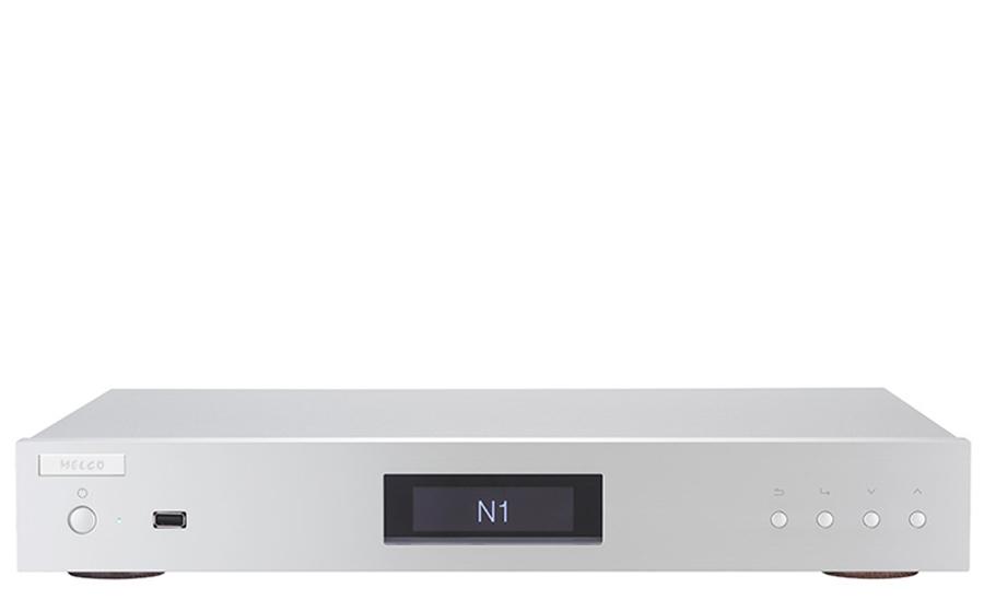 Ya tenemos NASes audiófilos Producto20048