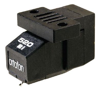 Elección de cápsula Producto4450