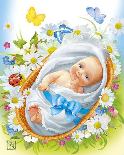 Поздравляем Златика с Рождением Сыночка Novor_m_03