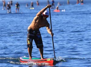 Eric top 10  Danny-Ching-stand-up-paddler