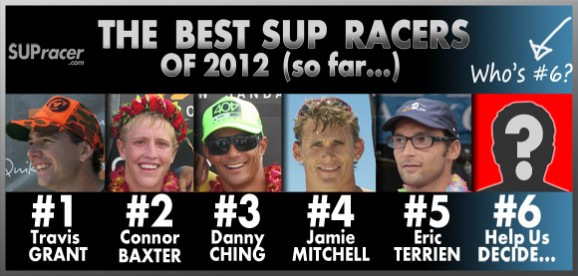 SupRacer top 12 (2012) Top-6-SUP-racers-of2012-so-far-578x276