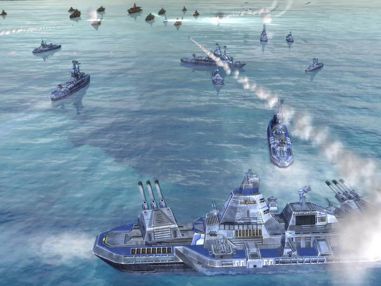 les navires de guerres(present&futur) RTEmagicC_825fdc7ae8.jpg