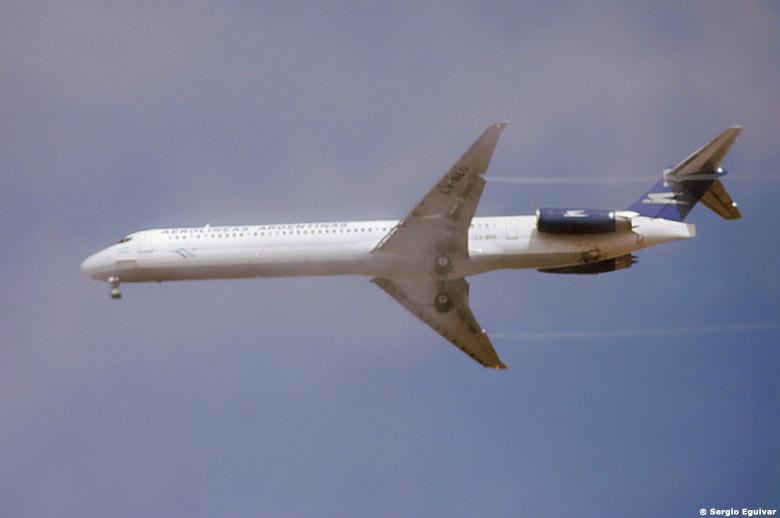 Qué pasa con los aviones? SE_Avion_1