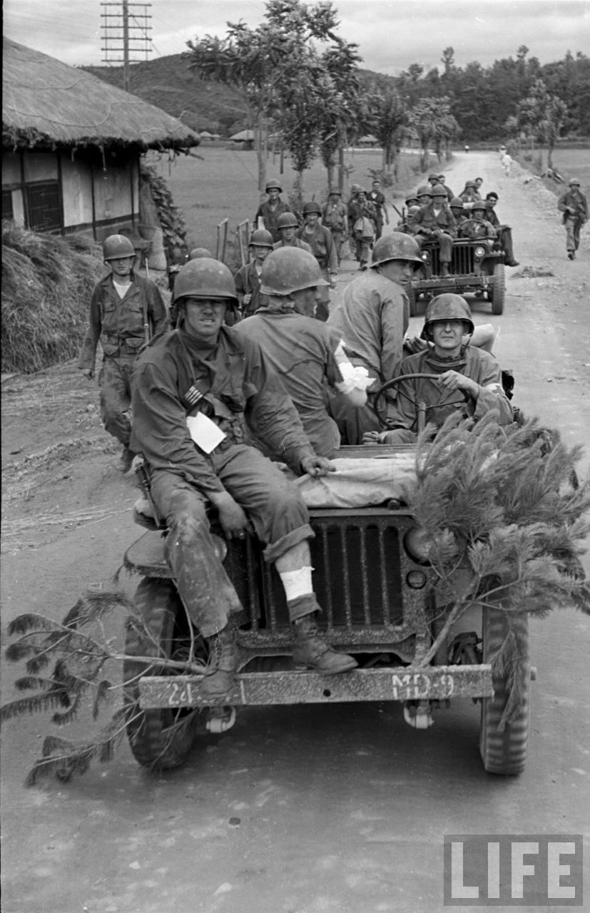 Les Images de la Guerre de Corée - Page 3 0da9be494b13624e_large1