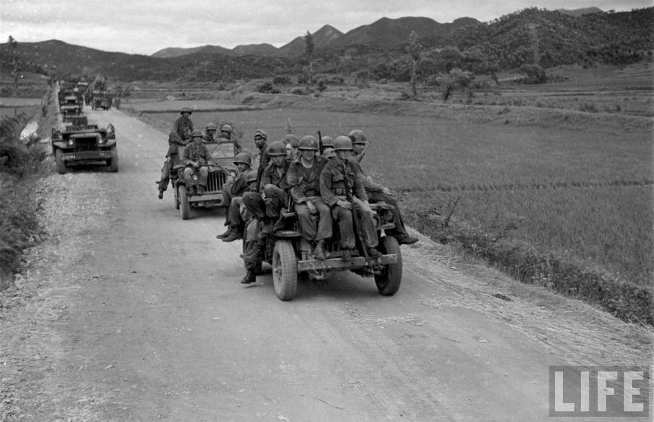 Les Images de la Guerre de Corée - Page 3 10520ed865fb81d2_large1