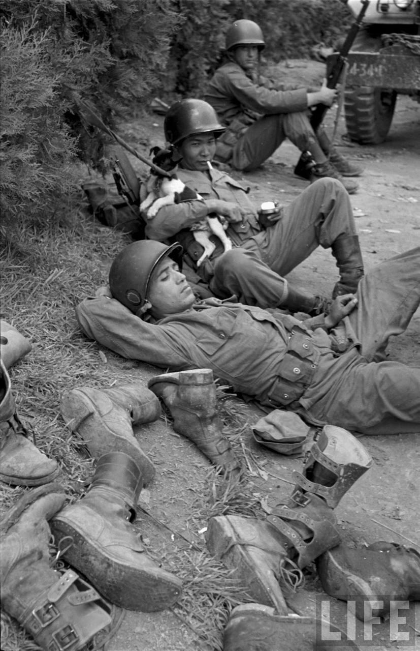 Les Images de la Guerre de Corée - Page 3 2b5cfe0b493e7af6_large1