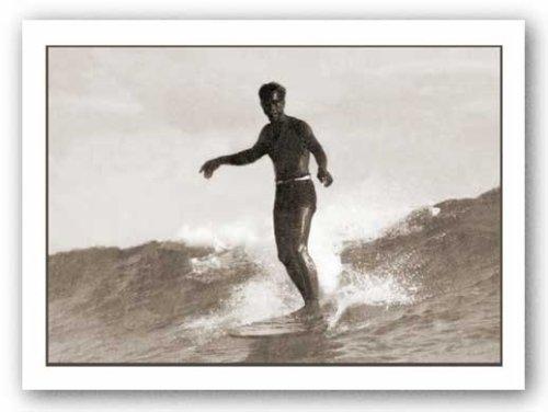 Surf 41ypVs8eSPL