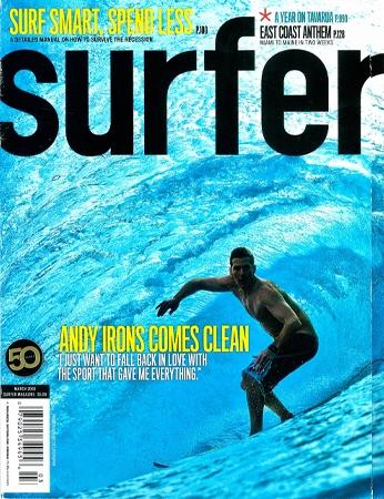 Surf Ai_surfer