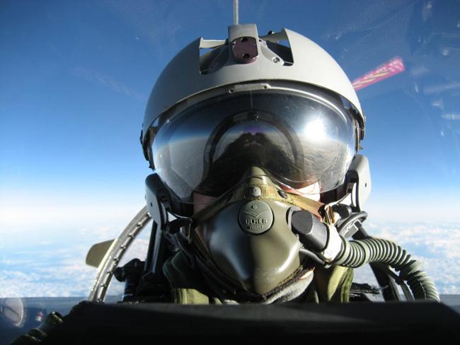 Dassault Rafale Thread 4554kk