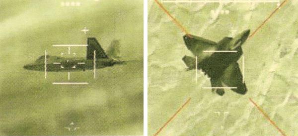Dassault Rafale Thread Cosmopolis014_01