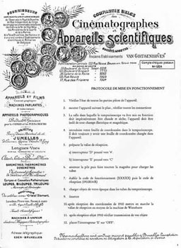 Le temporisoscope & Le chronoviseur Mode-emploibig