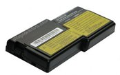 IBM Thinkpad R32 battery 02K6928 BL-I005 Ibm-r32-r40-battery-1