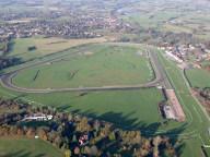 100 Miles britannique: 2-3/07/2011 Dscn7570