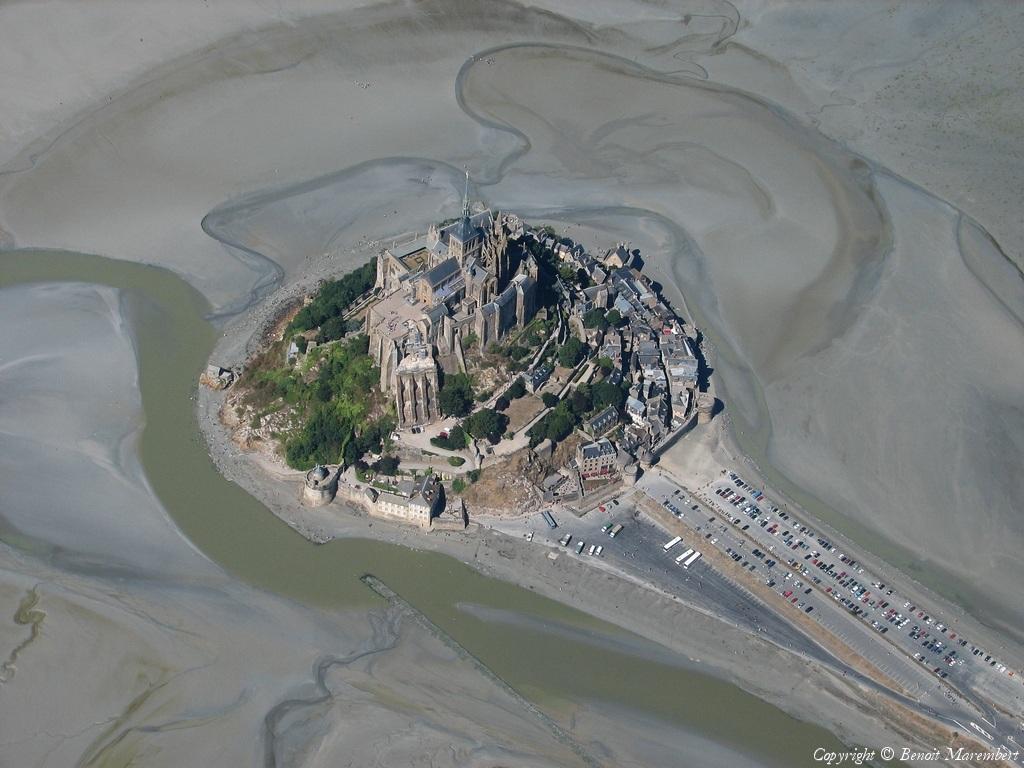 Dvorci koje verovatno nikada nećete posedovati - Page 2 6219