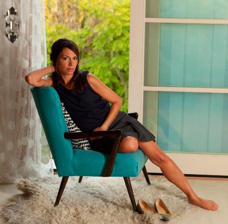 The Bangles - Página 6 Blue-chair-1000x