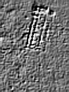 Snuffler, software de conversión datos-imagen GRATIS... Resrel