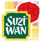 Présentation Wan :D Suziwan-logo