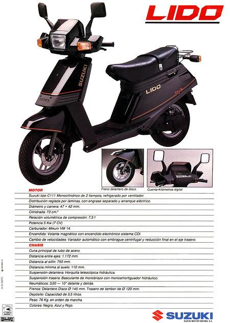 Suzuki LIDO style 1990_Lido-75-2-2_450