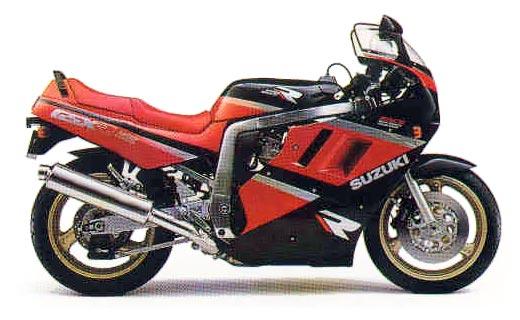 Pré recherche GSXR 750/1100 1989_GSX-R1100_redblk_520