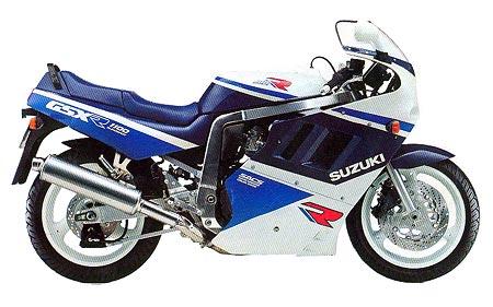 1100 gsxr 86 1989_GSX-R1100_whblue_450
