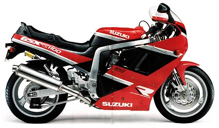 Pré recherche GSXR 750/1100 1990_GSX-R1100_redblk_450