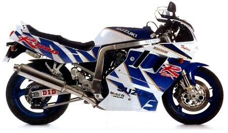 La moto dont je rêvais quand j'étais ado 1992_GSX-R1100_blwhite_450