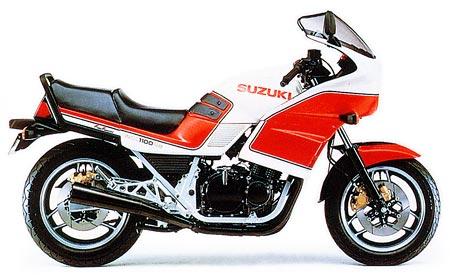 VDS Kawasaki ZX6R 1997 1986_GSX1100ES_rd-wh_450
