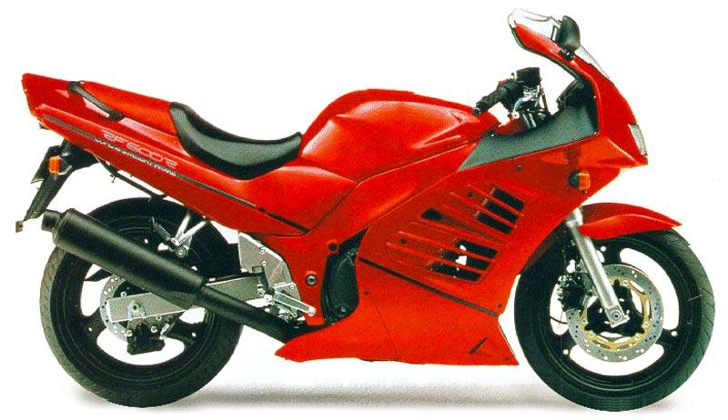 Comienza la evolución de mi Bandida - Página 4 1993_RF600R_red_side_800