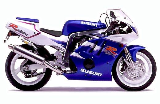 """Apresentação-JukaPT e a """"Bandida"""" 1995_GSX-R400_blue_520"""