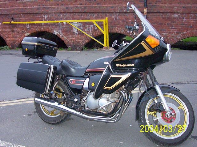 80-talls Suzuki GS 1979_GS850G_Raumond2_640