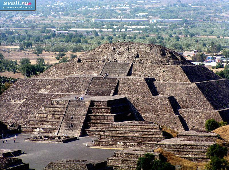 Les Toltèques (Mexique) R_p_ec4651864a30ebf32c492436c8fe943e